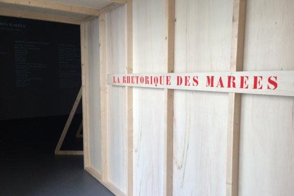 02 ArianeMichel_LaRhetoriqueDesMarees2_LaCriee_1_