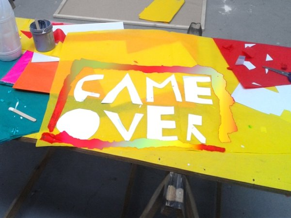 01 gameover_web