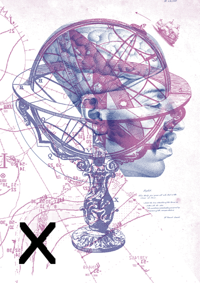 01 visuel_lexposition_croix_web