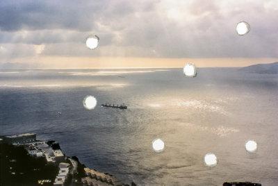01_sea_grammar_runo_lagomarsino_HD