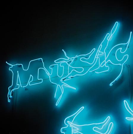 07 - MUSIC_03_COTTENCIN