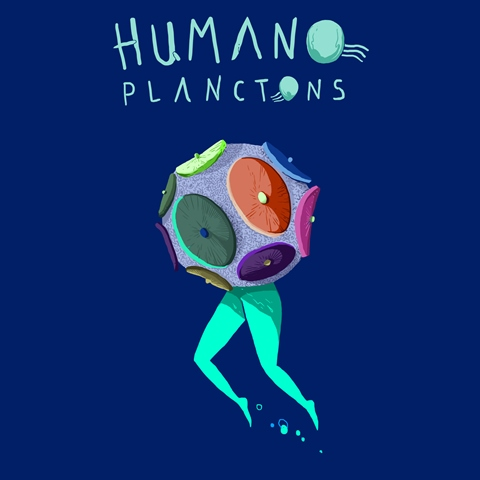 20 illustration-appli-humanoplancton