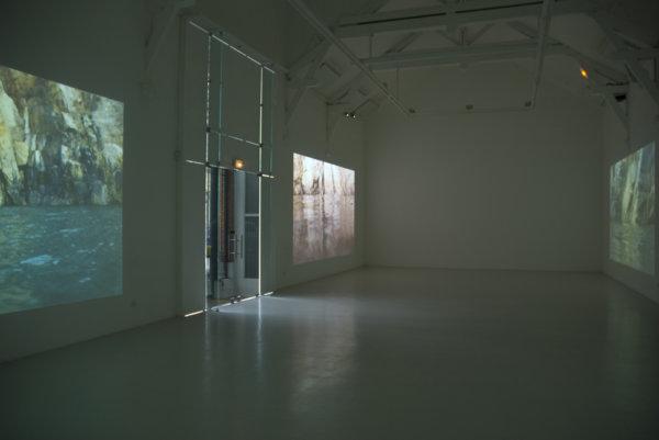 2009_1_70