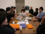 31 - workshopcriee