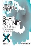 AFFICHE-ZIAD-ANTAR-BAT-2