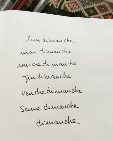 Amandine_Braud_2020
