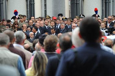 Ceremonie_nationaliste_Rome2008_web