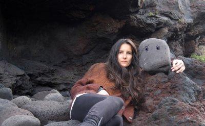 Joana_Escoval