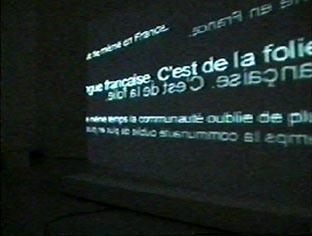beauvais_01-2