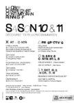 carton-SAISON-V1-1
