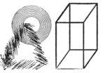 cartonsaison-couv3V3-4