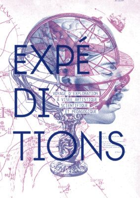 expeditions_A4_web2