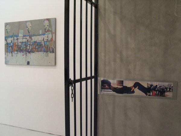 ouverturesalgeriennes_11