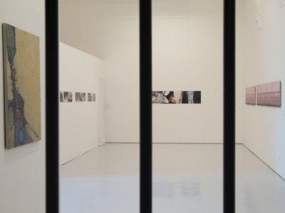 ouverturesalgeriennes_12