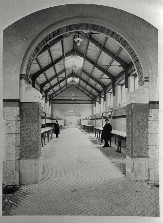 06_historique_vue_interieur_halles_centrales_rennes