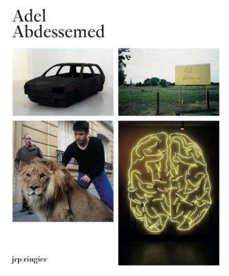 Abdessemed_mono-4
