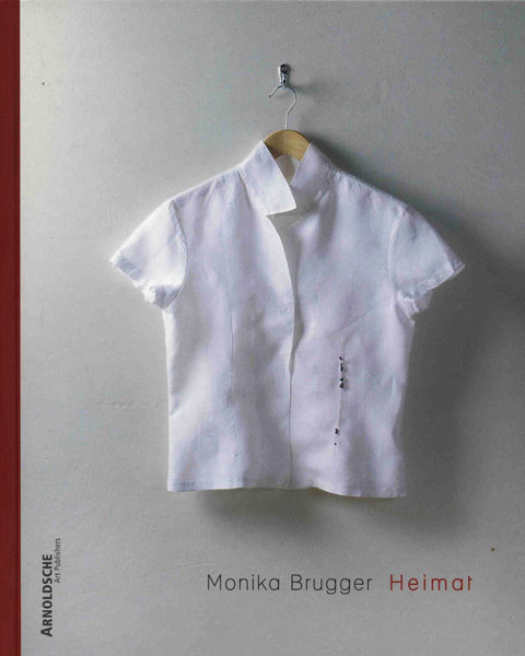 Brugger_monographie_couv001