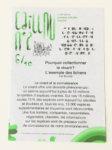 CAILLOUX 2_1