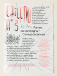 CAILLOUX 3_1