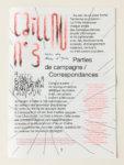 CAILLOUX 3_1