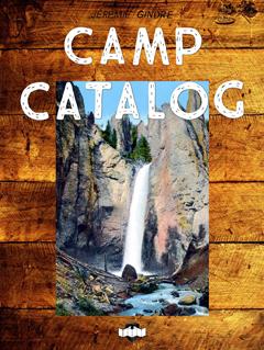 Camp-Catalog-2