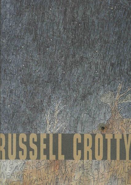 Crotty_monographie_couv001