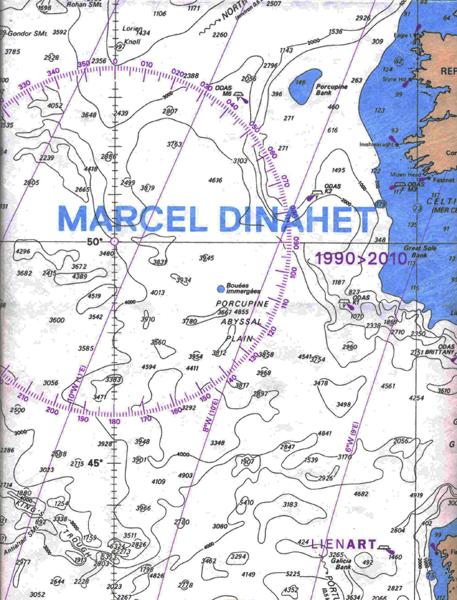 Dinahet_monographie_couv007