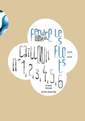 FLF-BOITE-CAILLOUX-V1-1