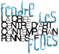 FLF_signature_ART_AU_CENTRE_BD-ea53f