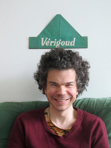 Portrait-Yann-Serandour