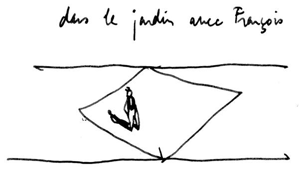 YC_Dans-le-jardin-avec-francois_plume-2