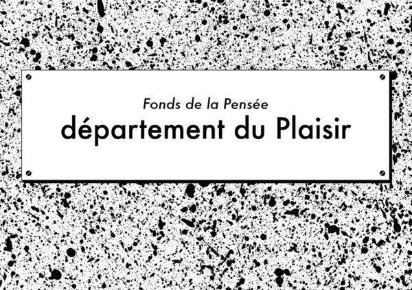 le departement du plaisir_visuelweb