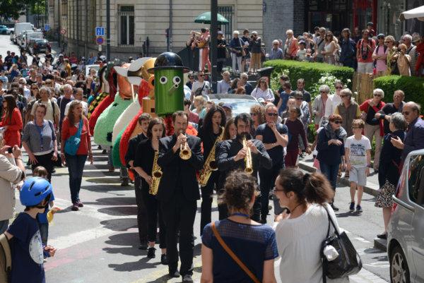 2018_1_300_parade_moderne_c-bmauras_DSC_4377