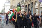 2018_1_300_parade_moderne_c-bmauras_DSC_4544