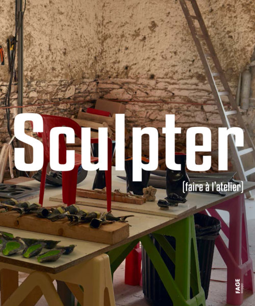 Catalogue_Sculpter