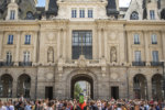 la_parade_moderne-c-nicolas_joubard_676