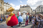 la_parade_moderne-c-nicolas_joubard_711