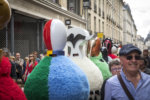 la_parade_moderne-c-nicolas_joubard_745