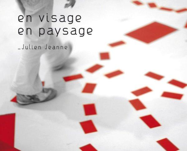 Julien Jeanne