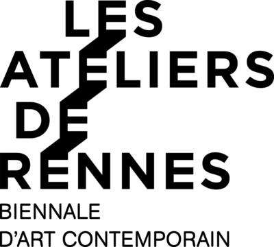 ADR-logo-noir-100-1000X900px