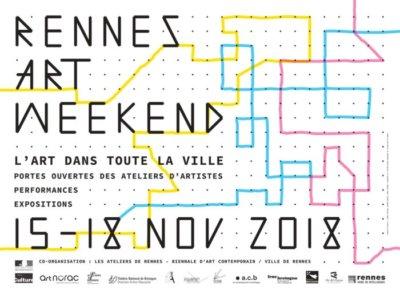 rennes-art-weekend