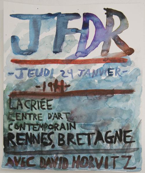 2019_1_affiche_joffridur