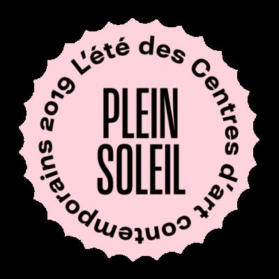 Plein_Soleil_2019-Rose