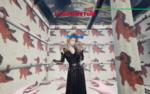 2019_1_500_LeGraalEnDoomLike_chapitre1_web_02