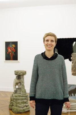 Emilie-Renard-photo-Jagna-Ciuchta-2018