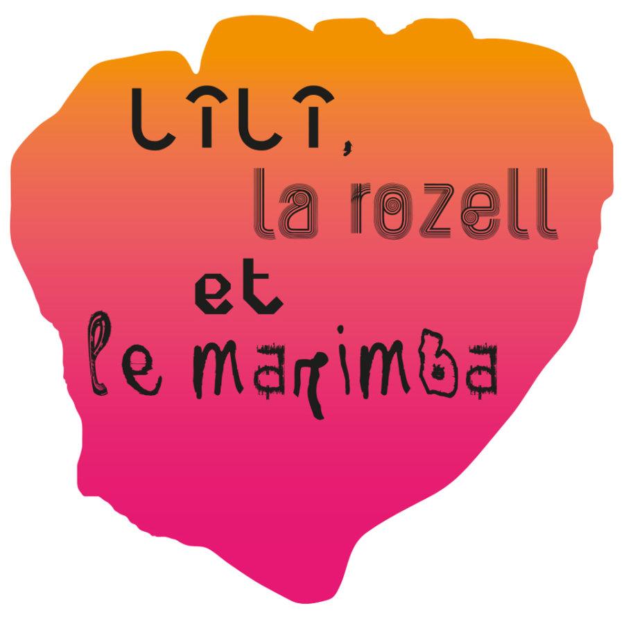LLLRLM_rose_orange