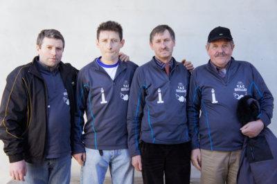 saintagnan-equipe-Touquet-copie
