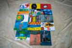 2020_2_500_Amadou_Sanogo20200311_Atelier_Tregain0028-1024x678