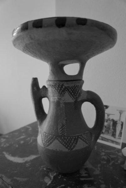 ceramiquesKatiaKameli