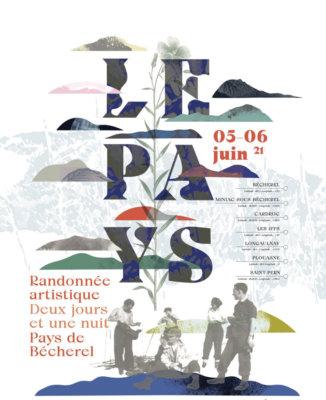 Affiche-PAYS-sans-logo-782x1024